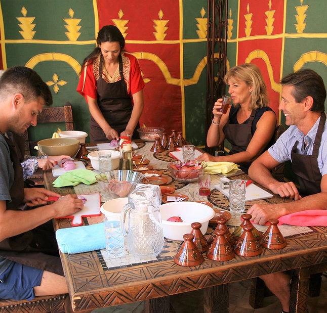 Marrakech Cooking Class.JPG