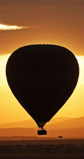 Hot Air Balloon Marrakech (11).jpg