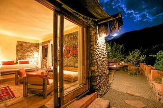 Kasbah Africa Rooms (3).jpg