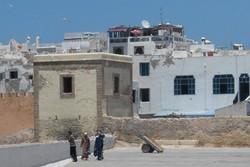 Essaouira Explorer (1)