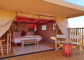 Nkhila Tented Camp_20 (2).jpg