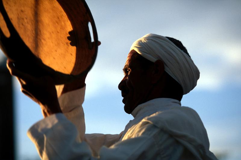 Chez Ali - Marrakech Tours (23)