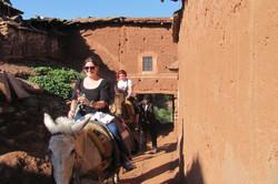 Kasbah Africa Activities (11)