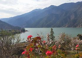 Lake Ouirgane View.jpg
