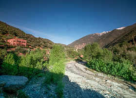 Kasbah Africa River Views (5).jpg
