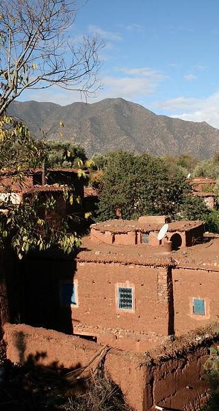 Torort Village (18) (683x1024).jpg