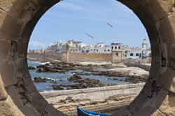 Essaouira Explorer (12)