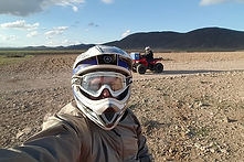 Quad Bike Adventure (3).jpg