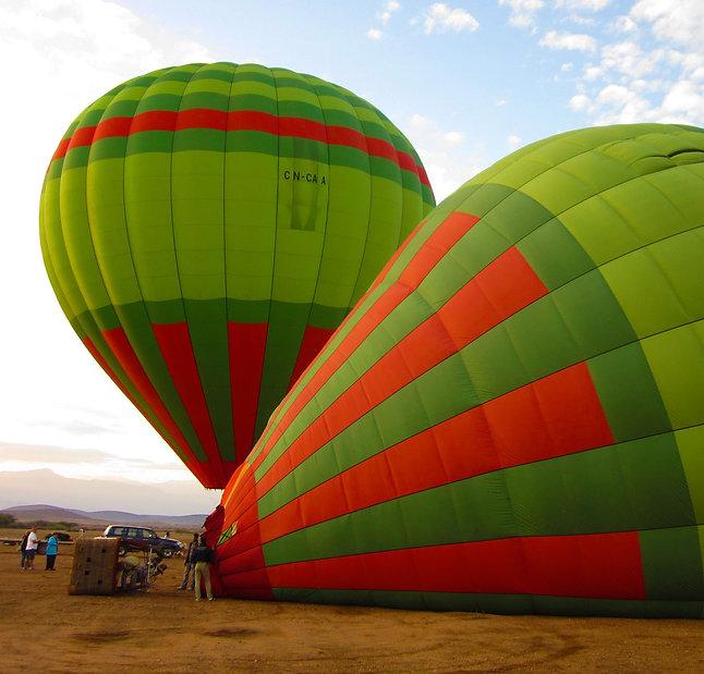 Hot Air Balloon Marrakech (15).jpg