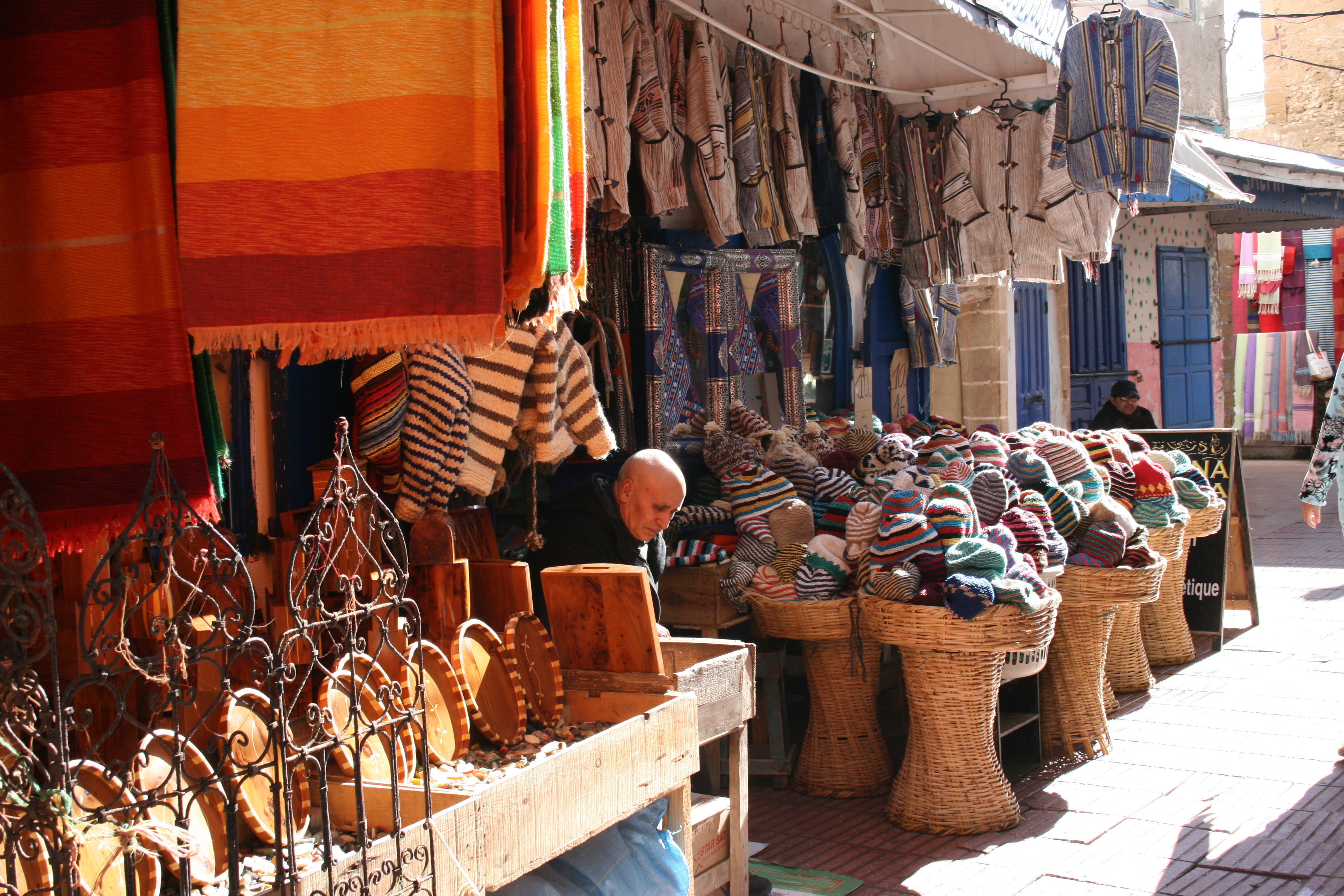Essaouira Explorer (8)