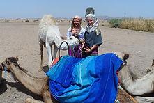 Camel Ride Marrakech (1).JPG