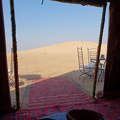 Nkhila Tented Camp_20 (31).jpg