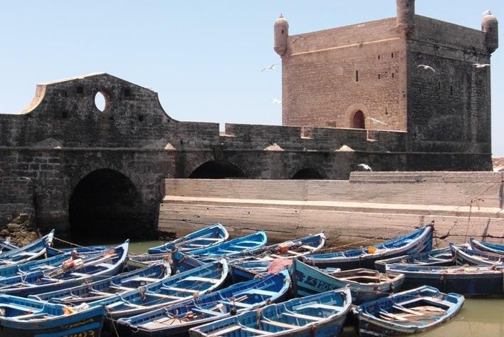 Essaouira Explorer (5)