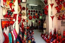 Shopping In The Souks (6).JPG