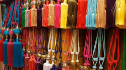 Shopping In The Souks (12)