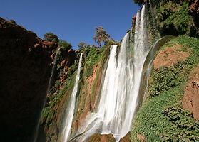Apes & Waterfalls (6).JPG