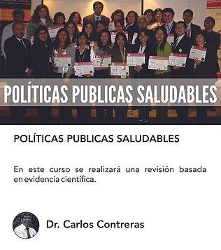 POLITICAS.jpg