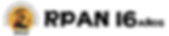 Logo_r-pan_16_AÑOS.png