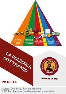 PV 14pg.jpg