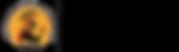 Logo r-pan CURSO02.png