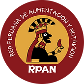 Logo r-pan invertido.png
