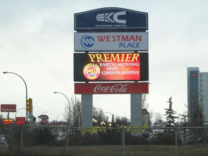 Westman Place RGB