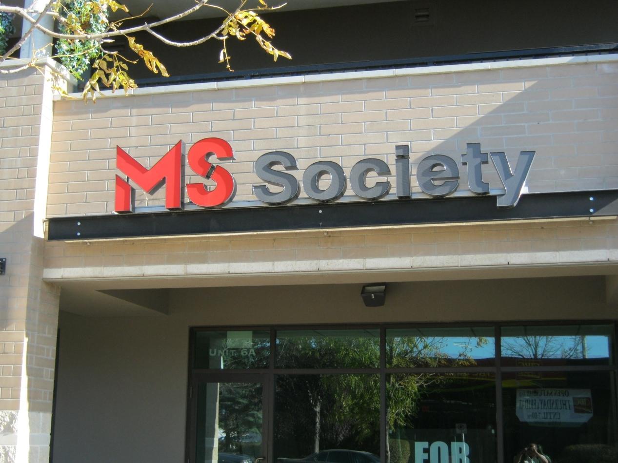 ms_society