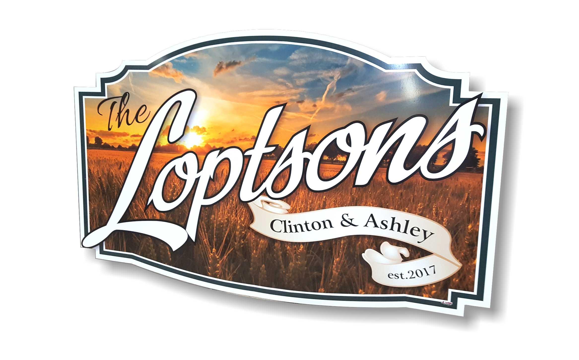 Loptsons