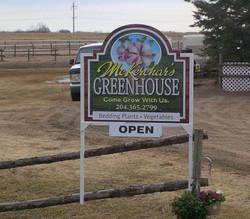 McKerchars+Greenhouse