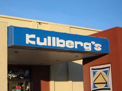 Kullbergs