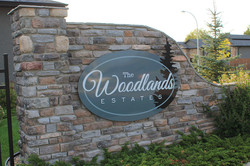 Woodlands Estates
