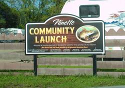 ninette+community+launch
