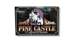 Pine Castle ACP