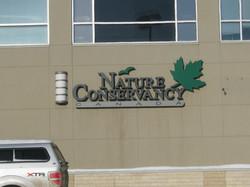 nature+consv