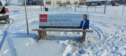 Ketan Patel