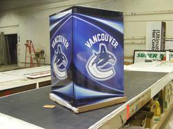 VC+fridge+wrap