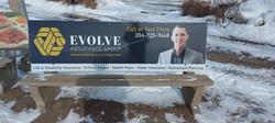 Evolve Financial