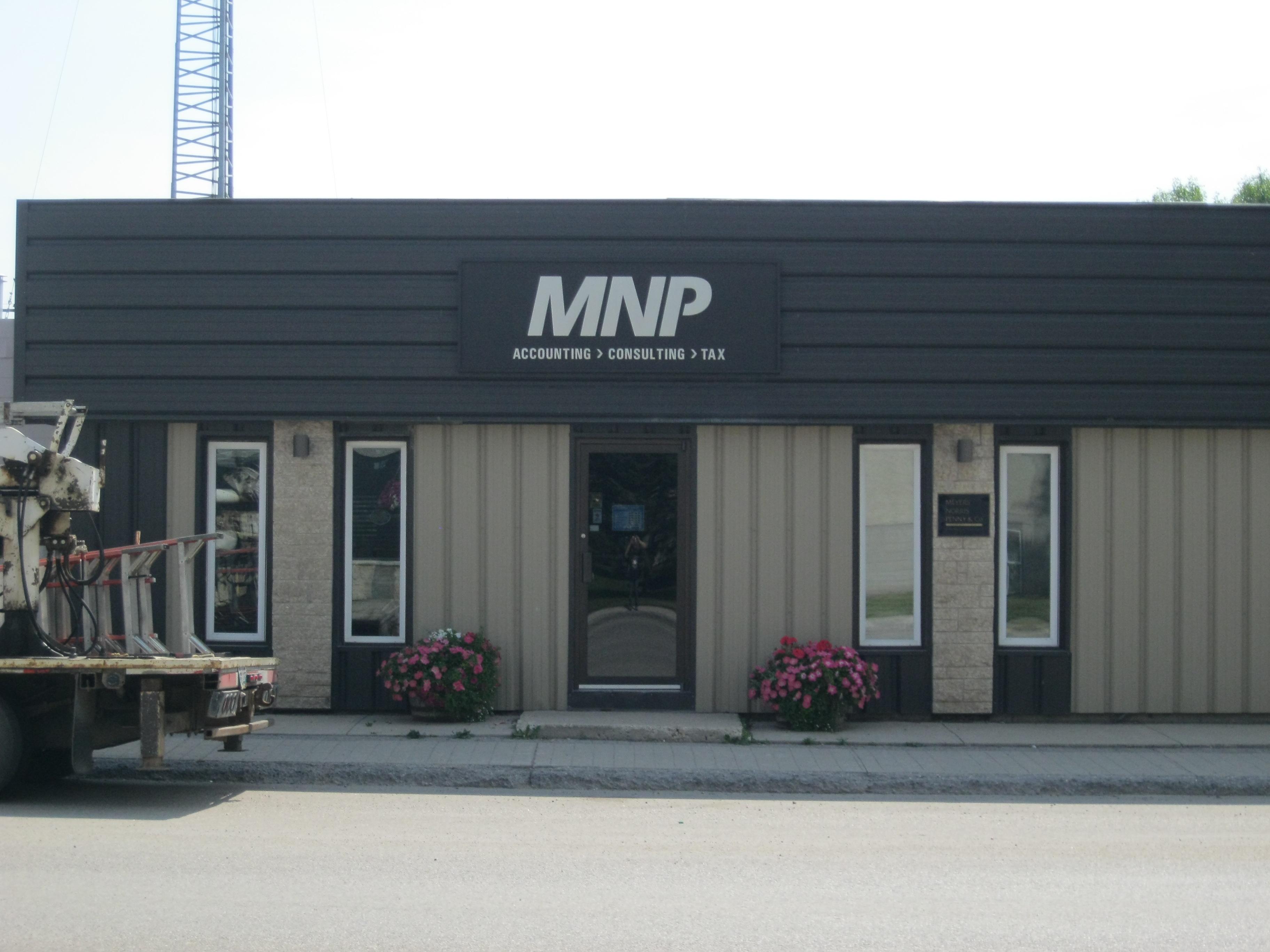 MNP_moosomin
