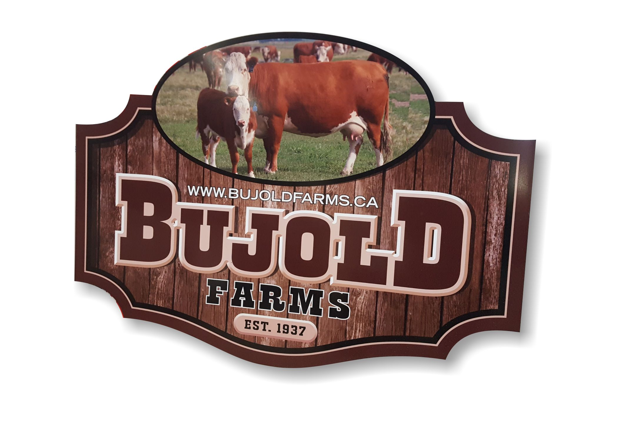 bujold