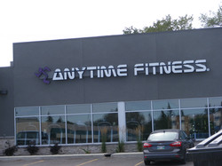 anytime+fitness