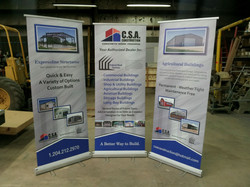CSA Construction