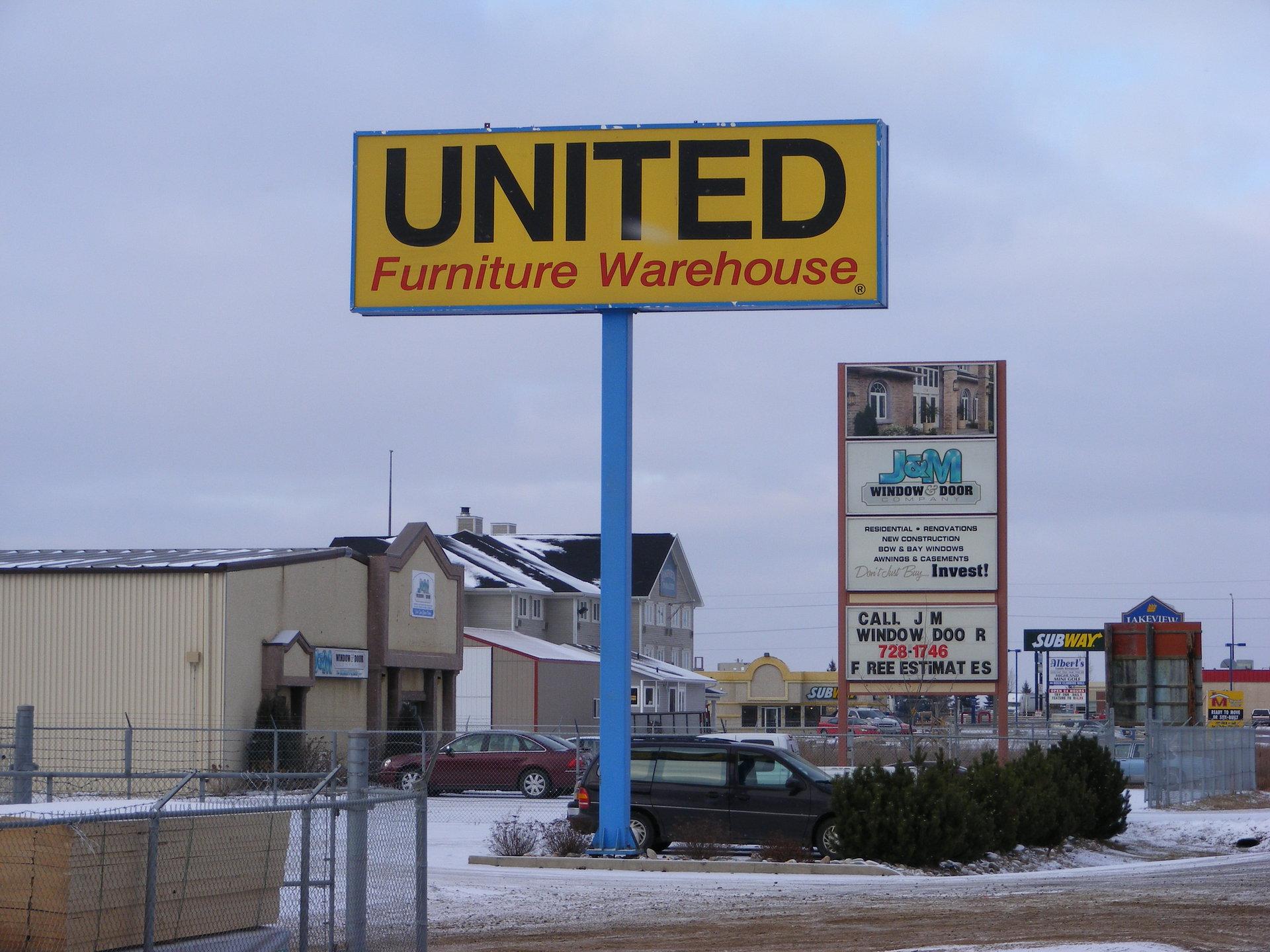 united+pylon