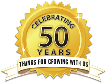 Celebrating-50-years.png