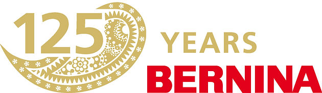 A new BERNINA Dealership   Bernina Dealer   Negaunee, MI