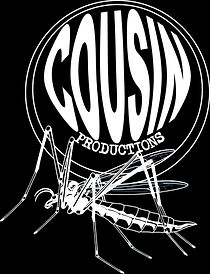 COUSIN Productions