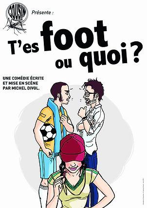 tfoot.jpg