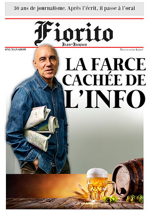 Fiorito affiche (1).jpg