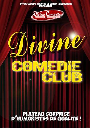 comedieclub.jpg