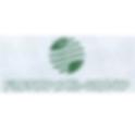 Logo Freshpack Group.png