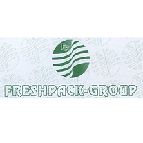 Logo Freshpack Group.png